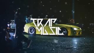 Teriyaki Boyz - Tokyo Drift (KVSH Trap Remix)2017