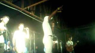 Juventude Brasileira  - Show do Rodriguinho.mpg