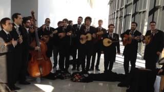 Amazing portuguese folk music P2