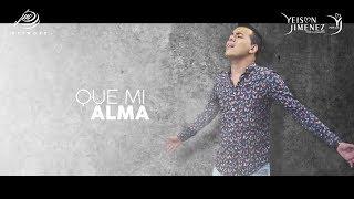 Tu Mal Sabor - Yeison Jiménez (Vídeo Lyric)