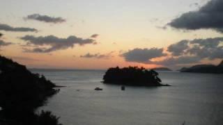 Oceano ( Djavan) - Instrumental - Willian Fernandes