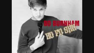Sunday School - Bo Burnham