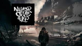 Never Give Up | Ringtone | NK