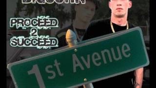 Plies Lil Boosie BigJohn Ft. Patti Labelle - Somebody Loves You REMIXES