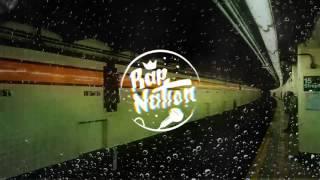 Justin Stone - How U Been (Prod. Penacho)