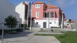 Ílhavo - Portugal