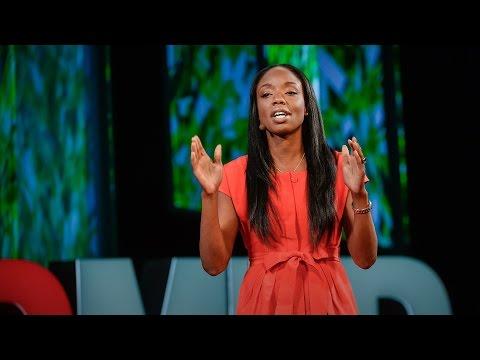 How childhood trauma affects health across a lifetime | Nadine Burke Harris - YouTube娜汀‧哈里斯: 童年創傷如何影響一生健康| TED Talk - TED.com