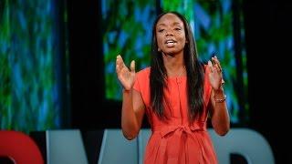 How childhood trauma affects health across a lifetime | Nadine Burke Harris width=