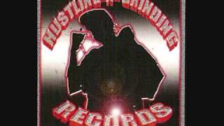 YOUNG FRESH '100 KILOS IN' feat. BUN JIZZLE (produced by DA ALIEN F.O.)