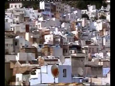 Vacance Maroc 2006, Marrakech Casablanca Rabat Méknès Tétouan Féss fèes