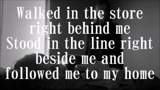 The Neighbourhood - Female Robbery  Lyrics 