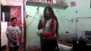 Cuento Y Bailada De Chamame (parodia) PART. 1