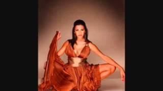 Claudia Patrascanu-So funky