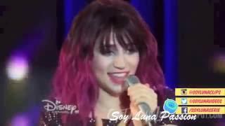 Soy Luna - #6 Open music - Nina es Felicity - Capitulo 65