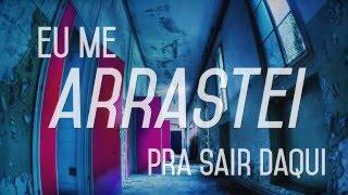 Adriah :: Metamorfose [Lyric Video]