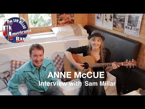 anne-mccue-interview-with-sam-millar-the-uk-americana-bar