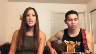 """Case of the Ex"" - Mya - Justin Riray & Ari Wong"