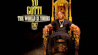 Yo Gotti- Fuck Your Bestfriend [Instrumental]