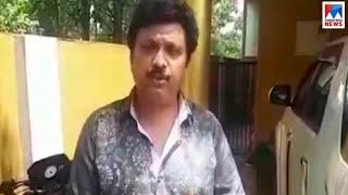 അമ്മയെ തകർക്കാനുള്ള നീക്കം അനുവദിക്കില്ലെന്ന് കെ,ബി,ഗണേഷ് കുമാർ | K B Ganesh Kumar MLA