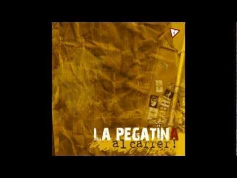 la-pegatina-al-carrer-06-chocolate-la-pegatina