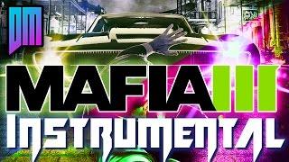 Mafia III instrumental By DEFMATCH