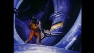 Dare-Transformers Hot Rod