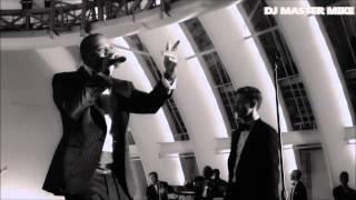 Dj Master Mike , Jason Derulo Ludacris , Justin Timberlake , Jay Z   Talk Dirty Suit & Tie