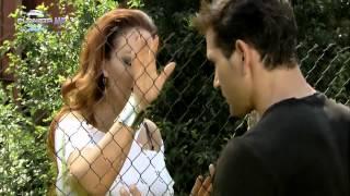 Ivana- Vtoroto hubavo HD