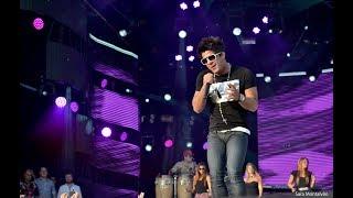 Cristiano Araújo - Dança Kuduro / Bolo Doido [Vídeo Oficial] | DVD Caldas Country 2012 - Ao Vivo