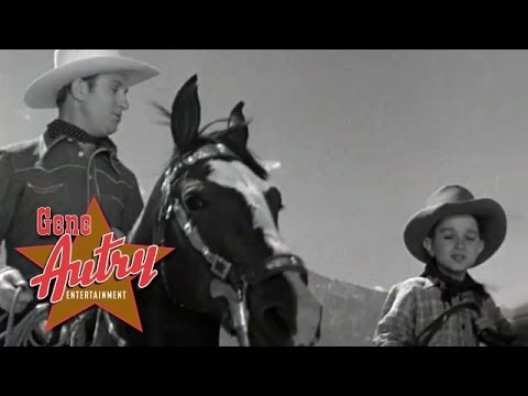gene-autry-tumbling-tumbleweeds-from-in-old-monterey-1939-gene-autry-official