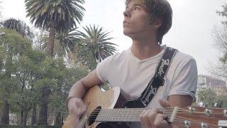 Javier Luna - Vuelve a mi Lado (Versión acústica)