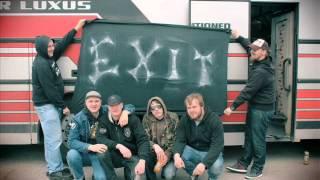 Exit- Ma tulen sellest välja