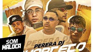 Perera DJ ft. MC Hariel, MC Davi, MC Menor da VG e MC Brisola - Quarteto Fodástico (Áudio Oficial)