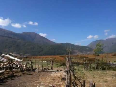 nepal a beautiful country.p-4 DHORPATAN.mp4video.mp4