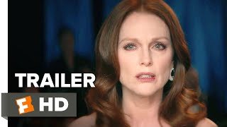 Bel Canto Trailer #1 (2018) | Movieclips Indie