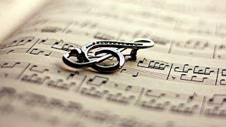 vivamos nuestros sueños hasta el fin - ian bi  ❤ | ▸Rap Romantico◂ Canción para dedicar ❤