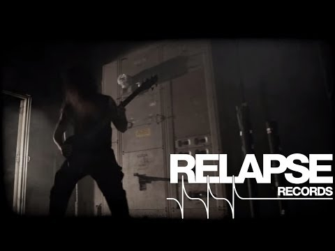 abysmal-dawn-in-service-of-time-official-music-video-relapserecords