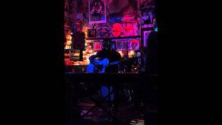Halimede Live - Some people Say