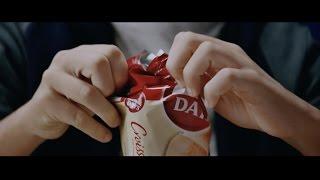 "7DAYS Croissant ""Cool"" Campaign"