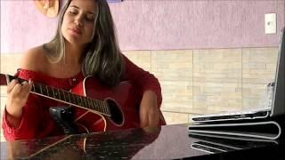 Vai- Ana Carolina (Cover)