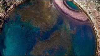 Oceans and Flow Açores 2017 - teaser