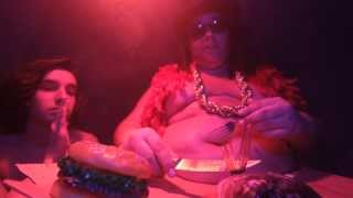 Pouya Ft Fat Nick - So What