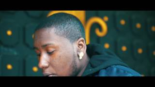 Jay Wavey Ft Vado - War Out Here (prod) By rubirosa