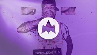 "Kid Ink x Travi$ Scott x Chris Brown Type Beat ""Run""   Prod. By FlipTunesMusic"