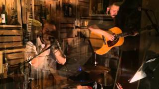 Blowin' In The Wind - Bartenders (Bob Dylan Cover)