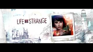 Life is Strange Ep.1 Soundtrack - Syd Matters - Obstacles