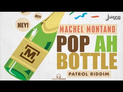 machel-montano-pop-ah-bottle-patrol-riddim-2015-trinidad-soca-julianspromostv-soca-music