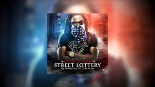 Young Scooter - Streets Ain't The Same (feat. Cash Out) (Street Lottery)