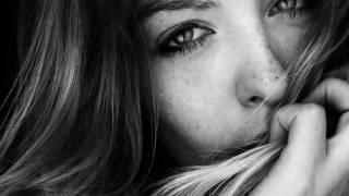 Sydney Renae - Into You (Tamia_Fabolous remake) Prod. by Pryme & Keyzz