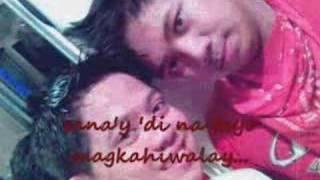 Ikaw Lamang - Silent Sanctuary GHELAI
